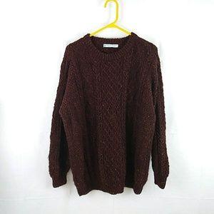 Millwood Knitwear